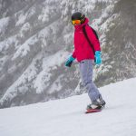 The Importance of Snowboard Bindings