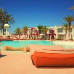 Things to consider when booking hotels online