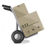 Moving to a different country within Europe? Consider using a removals service