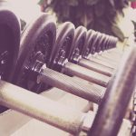 Perks and Drawbacks of Online Personal Trainers